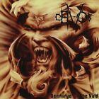 Demiurage of the Void by Deivos (Metal) (CD, Sep-2011, Unique Leader Records)