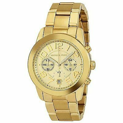 Michael Kors MK5726 Armbanduhr für Damen günstig kaufen | eBay
