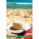 Poetry About Life Love for It Thavenet Authorhouse Paperback / So. 9781434339898