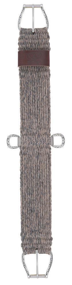 Weaver Leather 100% Alpaca Fiber Cinch Straight, 35-2438