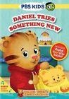 Daniel Tiger S Neighborhood Daniel TR DVD Region 1 SH