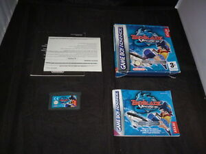 Beybalde-V-Force-Per-Console-Nintendo-Game-Boy-Advance-GBA-PAL-ITA