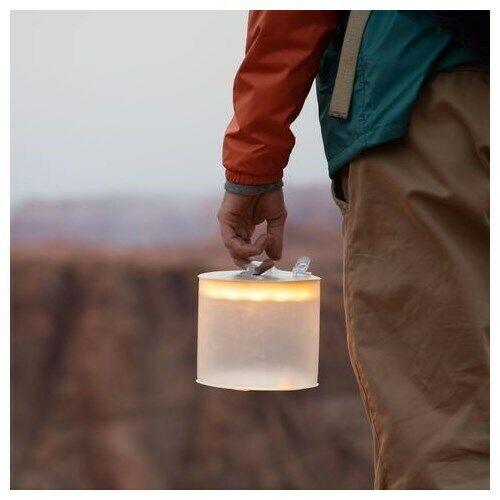 Luci Base Light