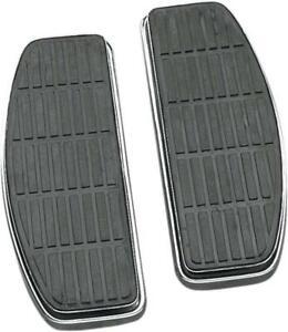 DS-Driver-Floorboards-With-Dampers-Harley-Davidson-139252