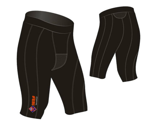 MENS COMPRESSION RUNNING SHORTS BASE LAYER SKIN TIGHT  SIZE S//M//L//XL