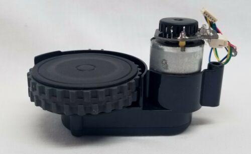 Ecovacs Deebot N79 N79S  Eufy 11 Shark ion 750 Robot Vacuum Left Wheel w// Motor