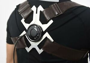 Electromagnetic-Leather-Belt-Iron-piece-Kit-for-Captain-America-Shield-Avengers