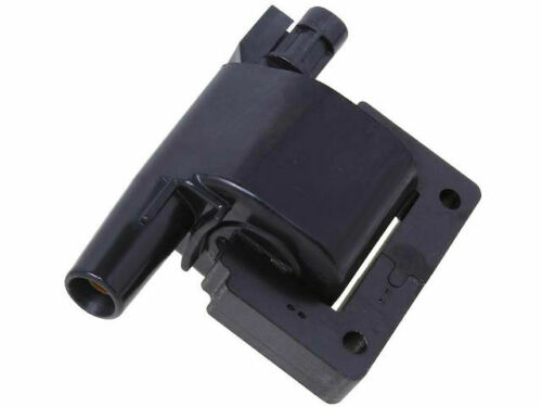 For 1995-1996 Nissan Pickup Ignition Coil Walker 98526PK Ignition Coil