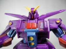 "Gundam Collection DX.4 ""MRX-010 PSYCO GUNDAM Mk-II""  1/400 Figure BANDAI"