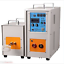 30KW-30-80KHz-High-Frequency-Induction-Heater-Furnace-ZN-30AB miniature 1