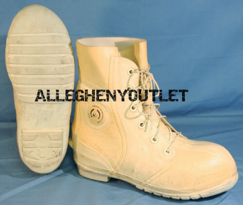 Discount Norcross MICKEY MOUSE BUNNY BOOTS -30