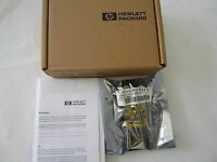 Hewlett-packard Hp 100base-fx Fiber-optic Transceiver Module J3193b