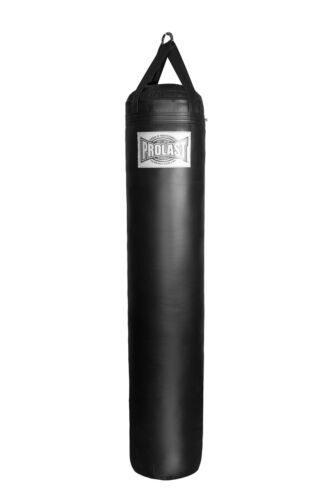MADE IN USA PROLAST® UNFILLED 5FT Muay Thai Boxing Punching Kicking Heavy Bag