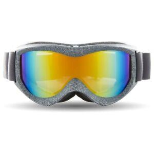 Trespass-Unisex-Fixate-Ski-Goggles-TP3266