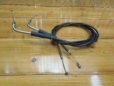Harley Davidson OEM Throttle Cable //// 56357-02