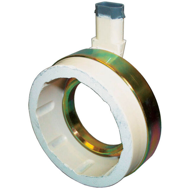 A//C Compressor Clutch Coil-GM Santech Industries MT2342
