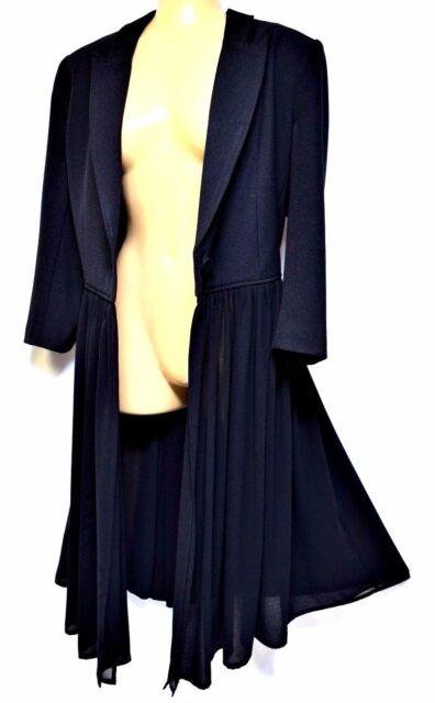 7c0fdaabfa99b TS coat TAKING SHAPE EVENT WEAR plus sz XXS   12 Lafayette Jacket NWT  rrp 230