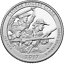 2017-P-or-D-MINTS-5-US-NATIONAL-PARKS-QUARTER-DOLLAR-COINS-FULL-YEAR-SET thumbnail 7