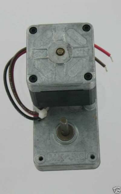 Replacement Claw Machine Cabinet Lock /& 3CNCCKey For Rainbow Crane Claw Machines