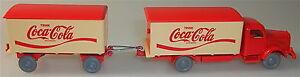 Coca-cola-Mercedes-5000-hangerzug-rouge-beige-Mesureur-h0-1-87-30-a