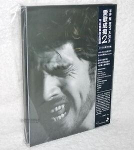 Details about Ken Hirai Singles Best Collection Uta Baka 2 Taiwan 4-CD  (digipak)