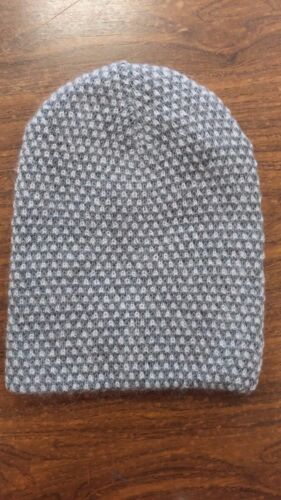Mohair hat model number 16-098