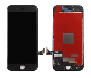 For-iPhone-7-LCD-Display-Assembly-Digitizer-Touch-Screen-Replacement-BLACK