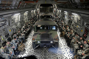 C-17-Altus-Airmen-National-Guard-Participate-in-exercise-Operation-Viking-Photo