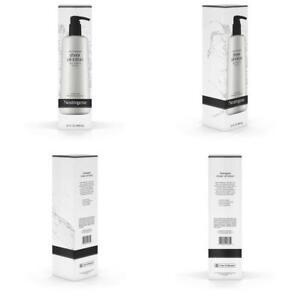 Neutrogena Body Sheer Oil Lotion For Dry Skin Light Sesame Formula 32 Fl Oz Ebay