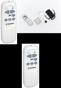 Four étanchéité de porte pour s/'adapter whirlpool AKZ151//AR 858515115030