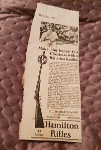 Hamilton-Rifles-1928-Advertisement