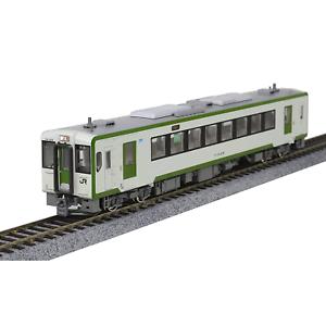 Kato-1-615-JR-Kiha-110-200-M-HO