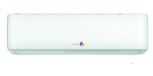 KK-Tec-MONO-INVERTER-SISTEMA-ARIA-CONDIZIONATA-SERIE-Fair-vento-r32-3-5kw
