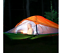 Luci-Outdoor-by-MPOWERD-Inflatable-Solar-Light