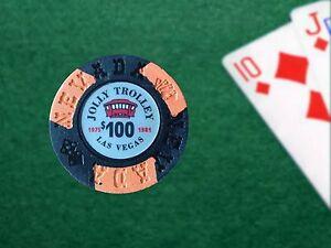 Poker Casino Jolly Online