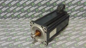 USED-Rexroth-Indramat-MDD093C-N-030-N2M0110GP0-Servo-Motor-3000RPM