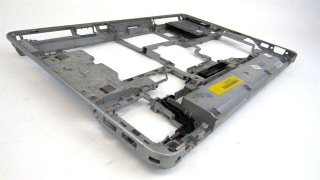 GENUINE Dell Latitude E6440 Bottom Base Case Cover Chassis 99F77 099F77 TESTED