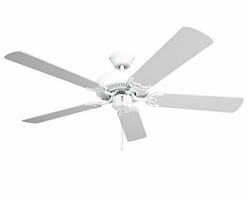 Casablanca Bel Air Weathered Brass 3810t W Light And Control No Fan Blades For Sale Online Ebay
