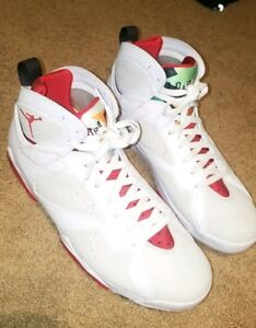 1b7a15df9e907 Nike Air Jordan 4 Retro Royalty (308497-032) Men s Shoes - Black ...