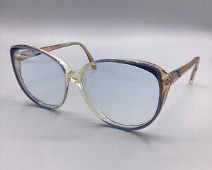 Roberta-di-Camerino-occhiale-da-sole-vintage-Sunglasses-frame-Italy-V26-859-821