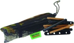 Primos-BIG-Buck-Bag-Deer-Rattling-System-Compact-Power-Tines-Camo-Net-Bag-00730