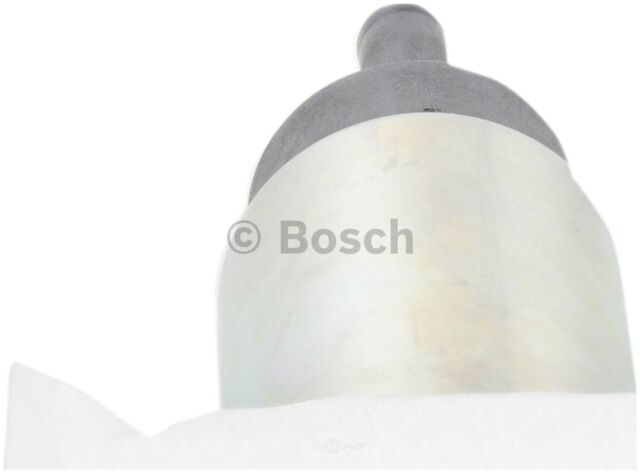 NEW GENUINE Fuel Pump OEM BOSCH 67925 FOR NISSAN MAXIMA INFINITI G35 NO BOX