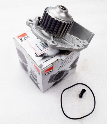 Mgzs Mgzt Metro WP2743 * Livraison Gratuite MGTF Mgzr Nouveau Pompe à eau pour ROVER MGF