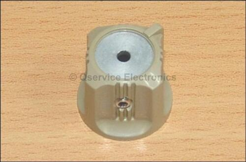 Tektronix 366-2038-00 Knob Vertical Sensitivity Volts//Div 2445 2465 Oscilloscope