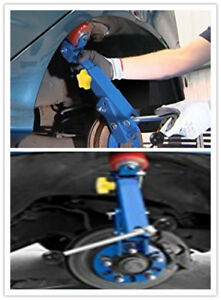Boerdelgeraet-Kotfluegel-boerdeln-Spezial-Werkzeug-Kfz-Boerdelwerkzeug-Ziehen-Anlegen