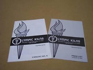 OLYMPIC-CERAMIC-KILN-CATALOG-amp-PRICE-LIST-MOLDS-GLAZES