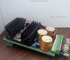 Goebel Electronic Board Fb 112 3 New No Box Fb1123 Cs042