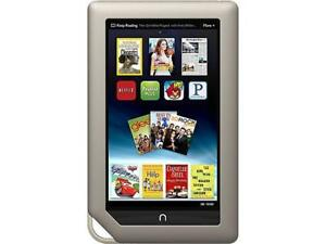 Barnes-amp-Noble-Nook-Tablet-Model-BNTV250A-8GB-TESTED