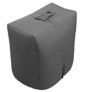 Behringer-K900FX-Keyboard-Amp-Cover-Black-1-2-034-Padding-Tuki-Cover-behr043p
