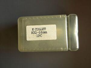 Reduzierhuelse-fuer-Hydro-Dehn-Kraftspannfutter-K-32-16-mm